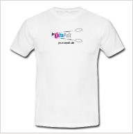 Witzige T-Shirt Motive